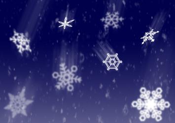 吹雪アイキャッチ