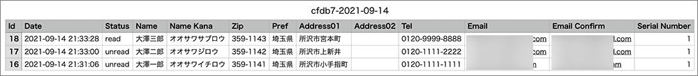 CFDB7